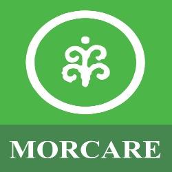 MORCARE_logo ridimensione