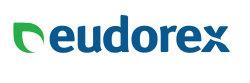 Logo eudorex ridimensionato