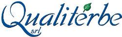 logo_qualiterbe