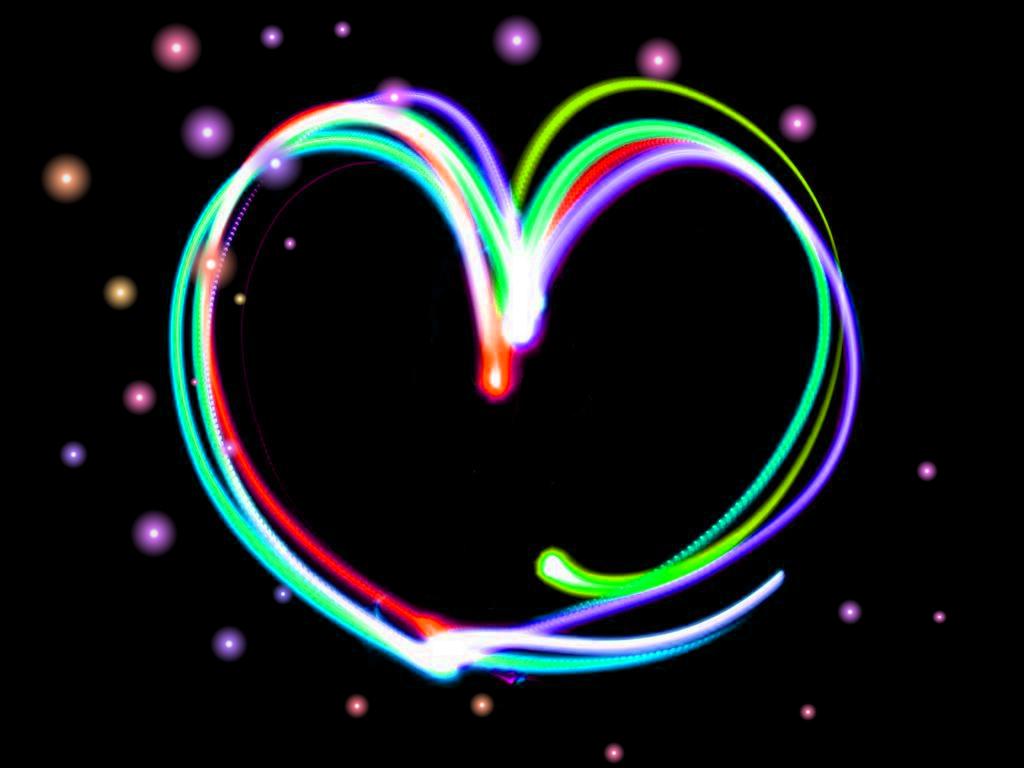 hu4me_heart