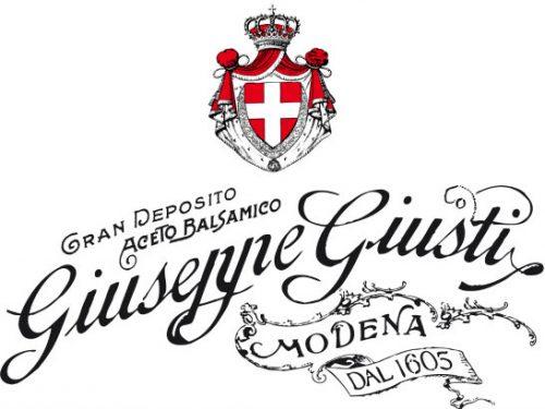 Aceto Balsamico Giusti