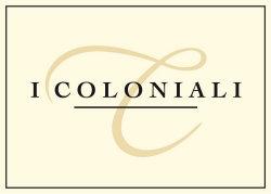 logo_i_coloniali2 scorrevole