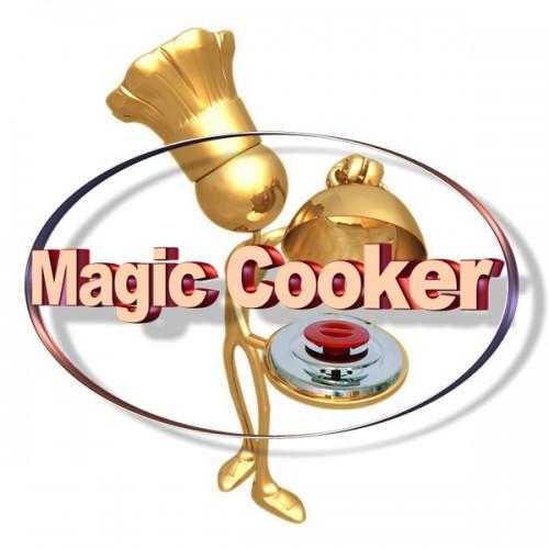 magic_cooker-Logo