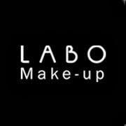 labo makeup logo