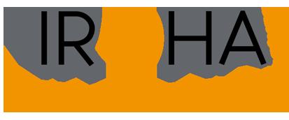 logo-Iroha