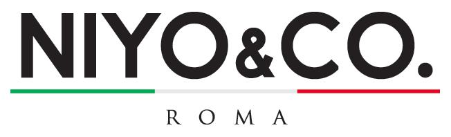 logo_NiyoCoNew