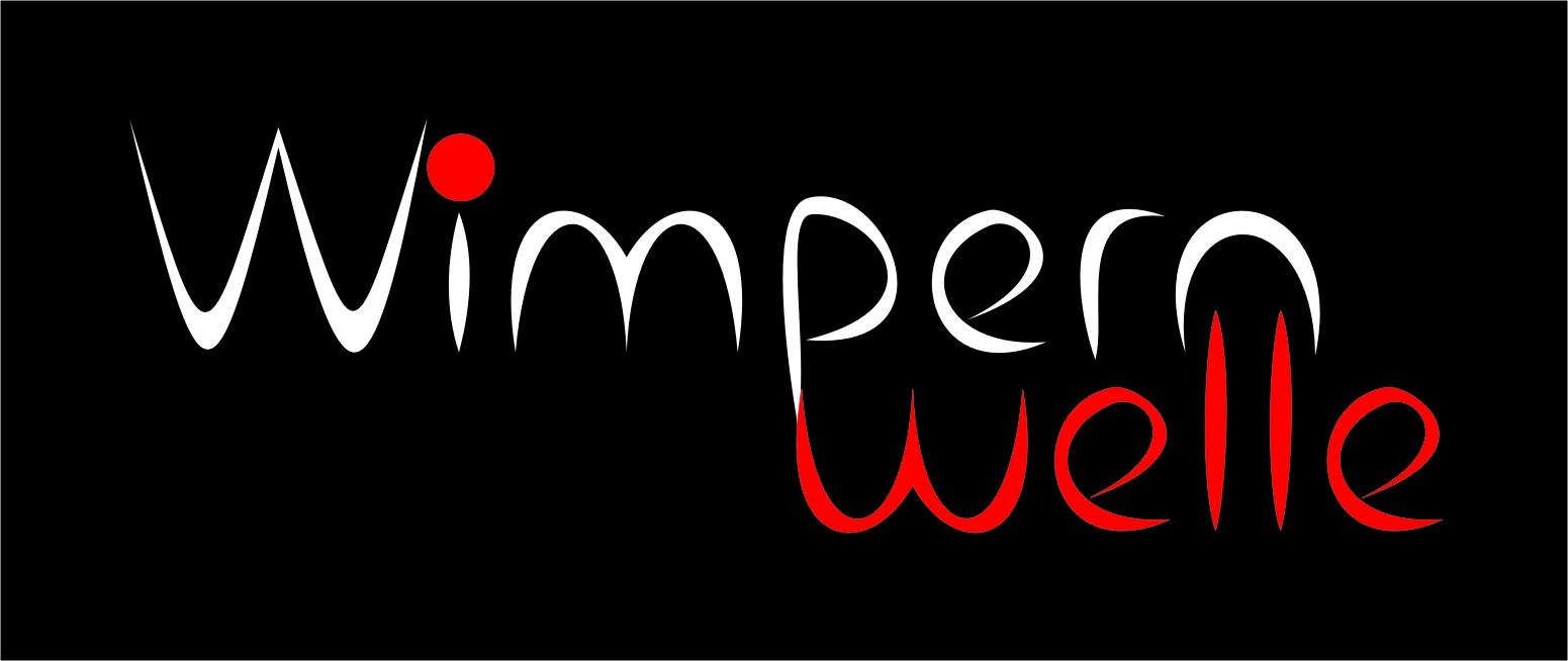 logo_hoch_wimpernwelle