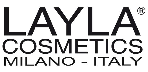 Logo_Layla_BiancoNero