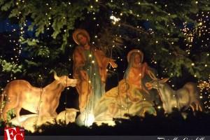 I Mercatini di Natale dell'Alto Adige
