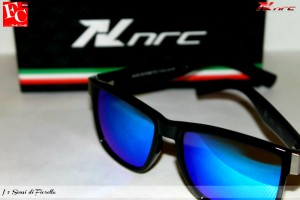 NRC Occhiali – Review –