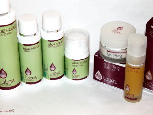 Labea Biocosmesi – Review –