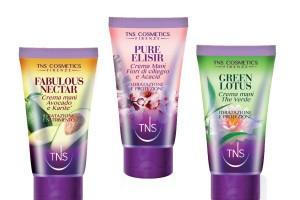 Hand Cream by TNScosmetics