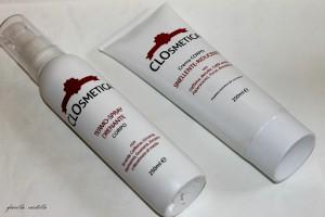CLOsmetica