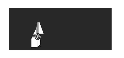 bartcreazioni-logo-1466012381