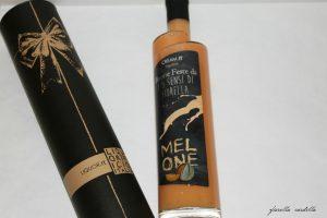 Liquorit by Liquorificioitalia – Bottiglia Personalizzata –