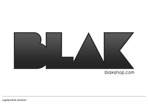 Blakshop