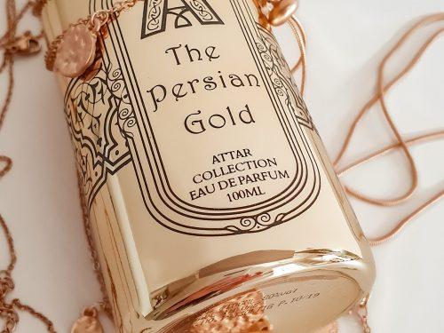 Profumo – Attar Collections –